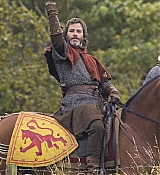 Image result for pictures of the outlaw king