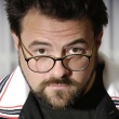 kevinsmiths That dude is going to be so famous