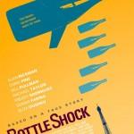 poster bottleshock 150x150 Bill Pullman & Chris Pine Interview, Bottle Shock