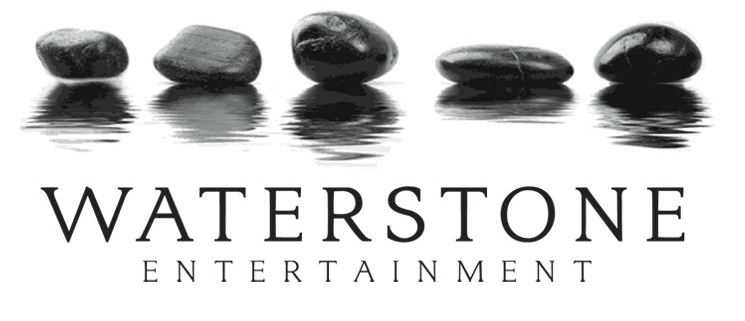 Waterstone_Logo__120515203512