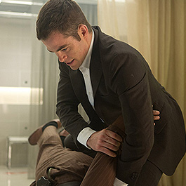 jr still2 2 New Jack Ryan: Shadow Recruit Stills