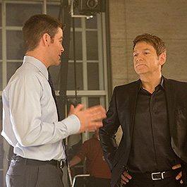 jr still3 1 Even More New Jack Ryan: Shadow Recruit Stills