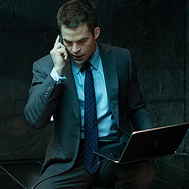 jr still3 2 Even More New Jack Ryan: Shadow Recruit Stills