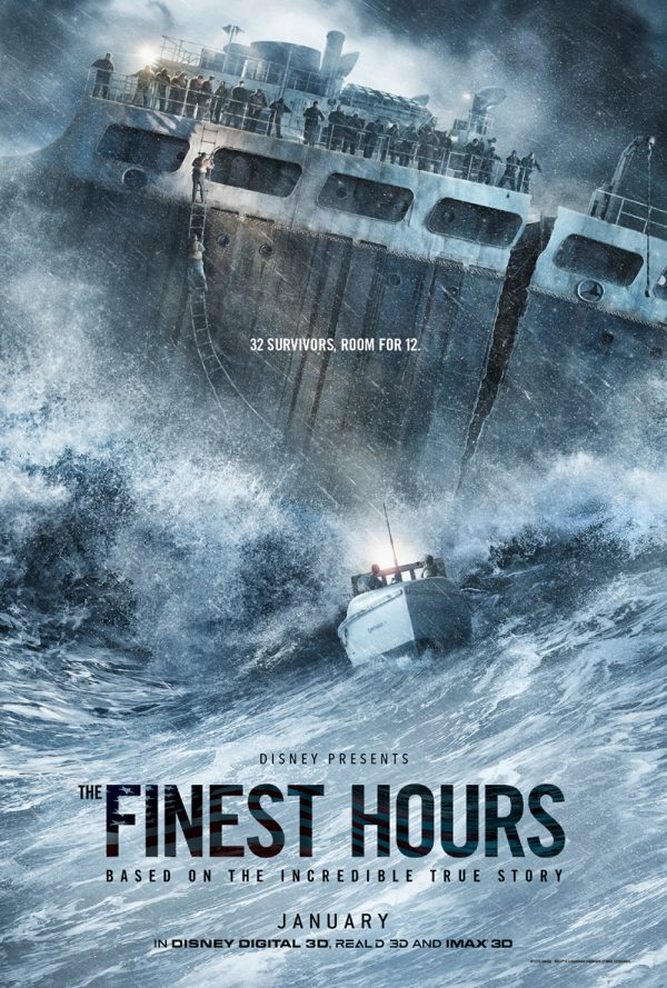finesthours-poster